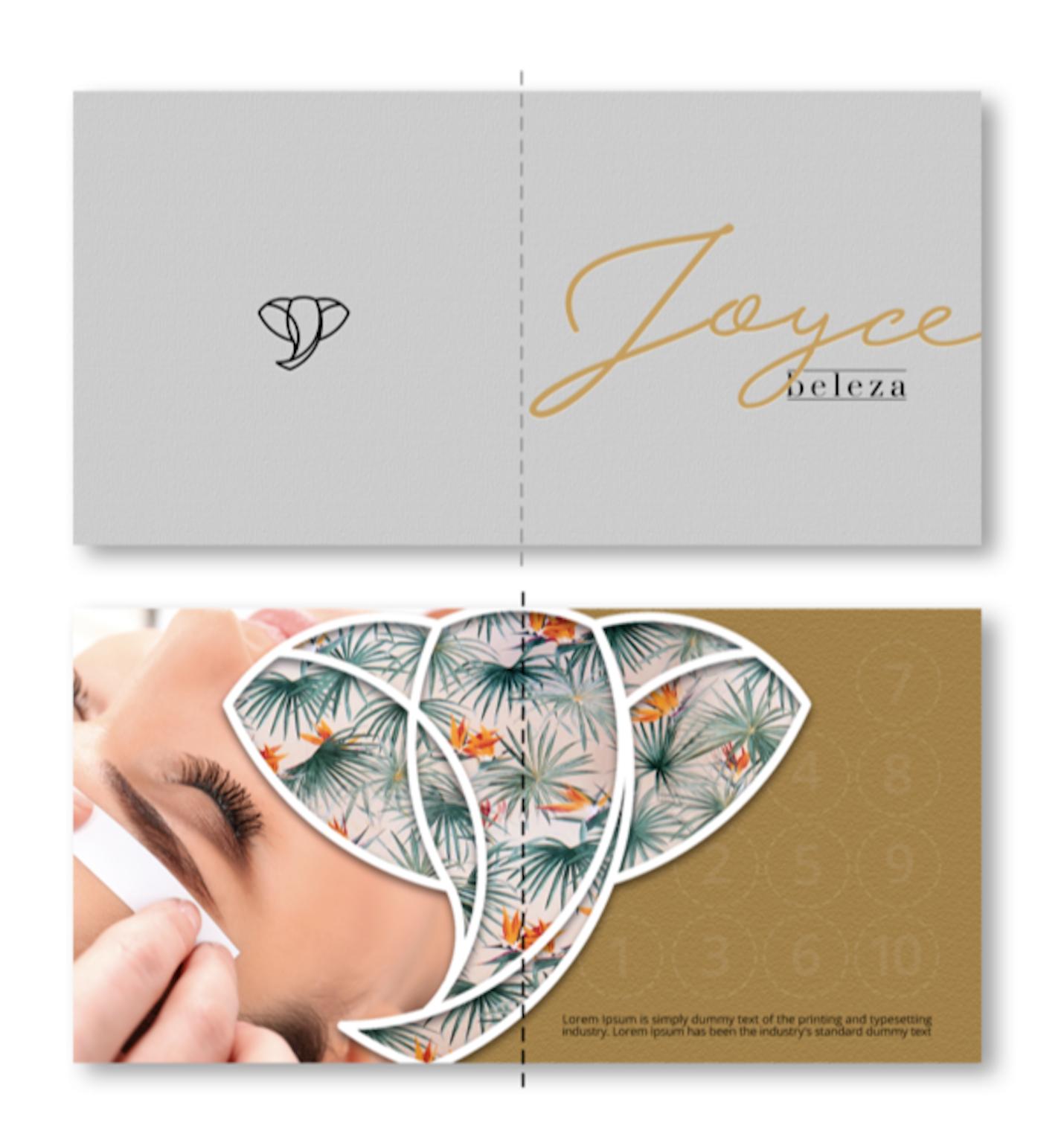 Marketing-Digies-Fidelity-Card