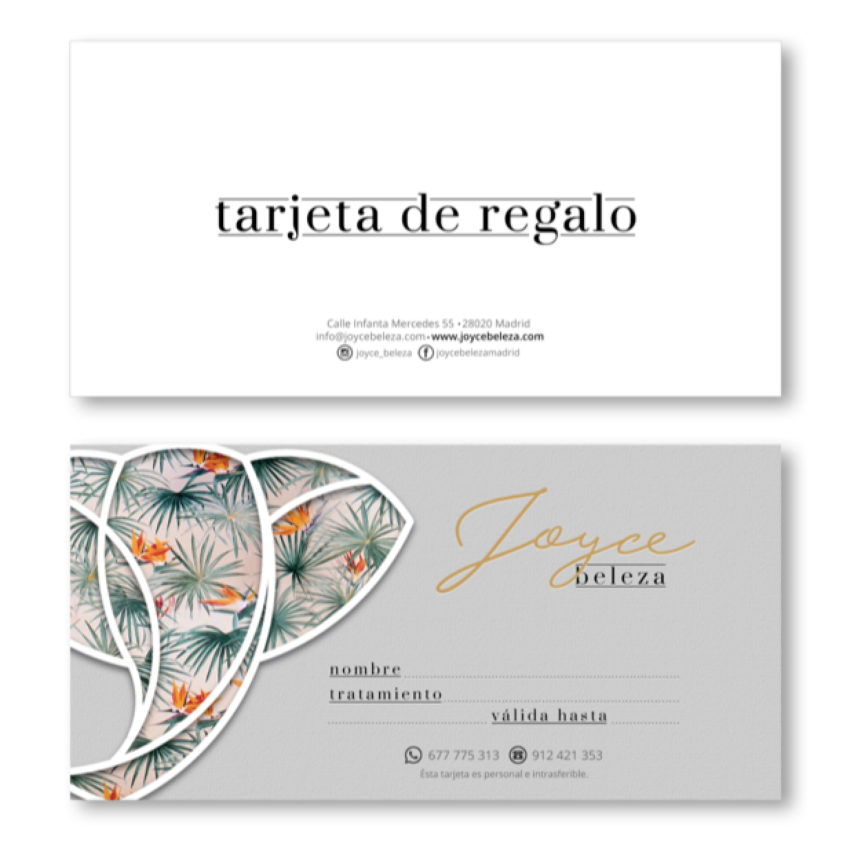 Marketing-Digies-Joyce-Gift-Card