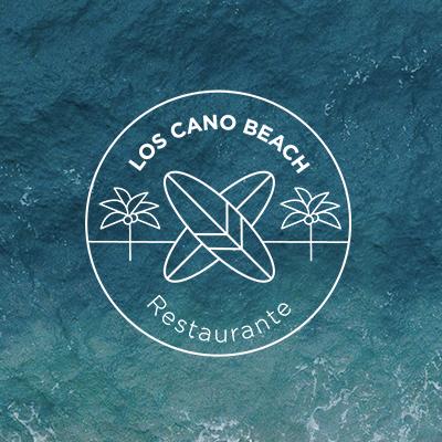 Marketing Digies Los Cano Beach