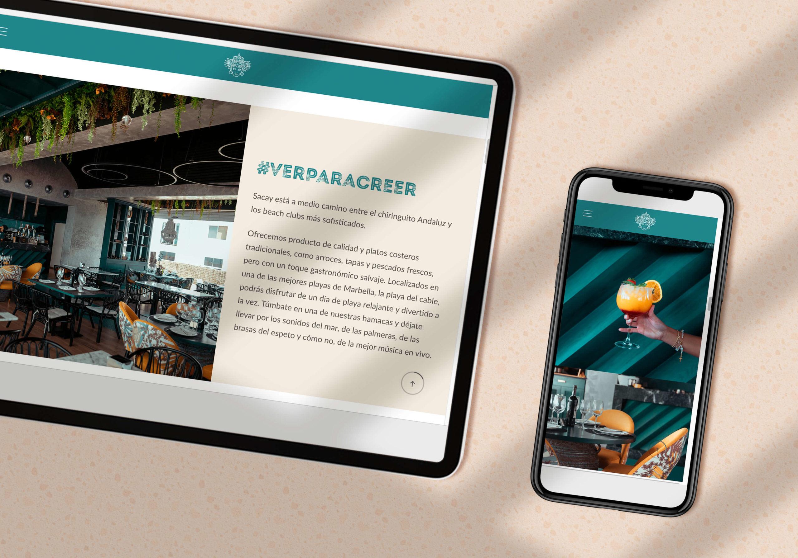 Marketing Digies Sacay Beach Website (1)