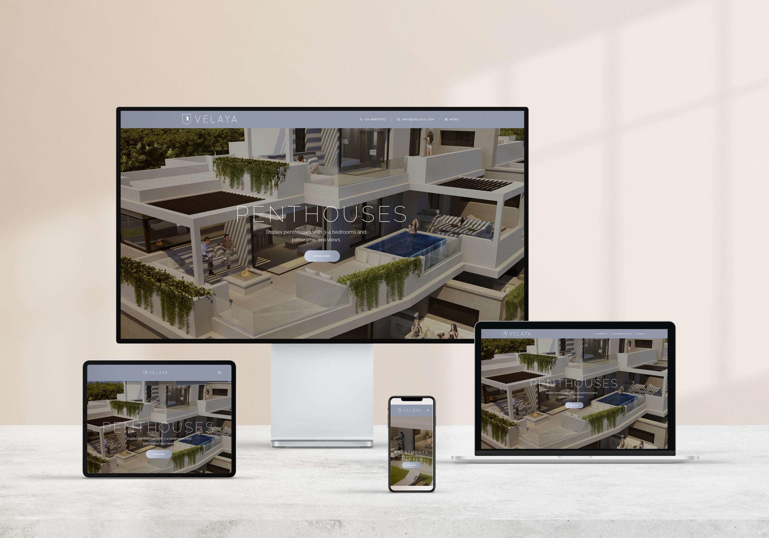 Marketing Digies Velaya Website Development (1)