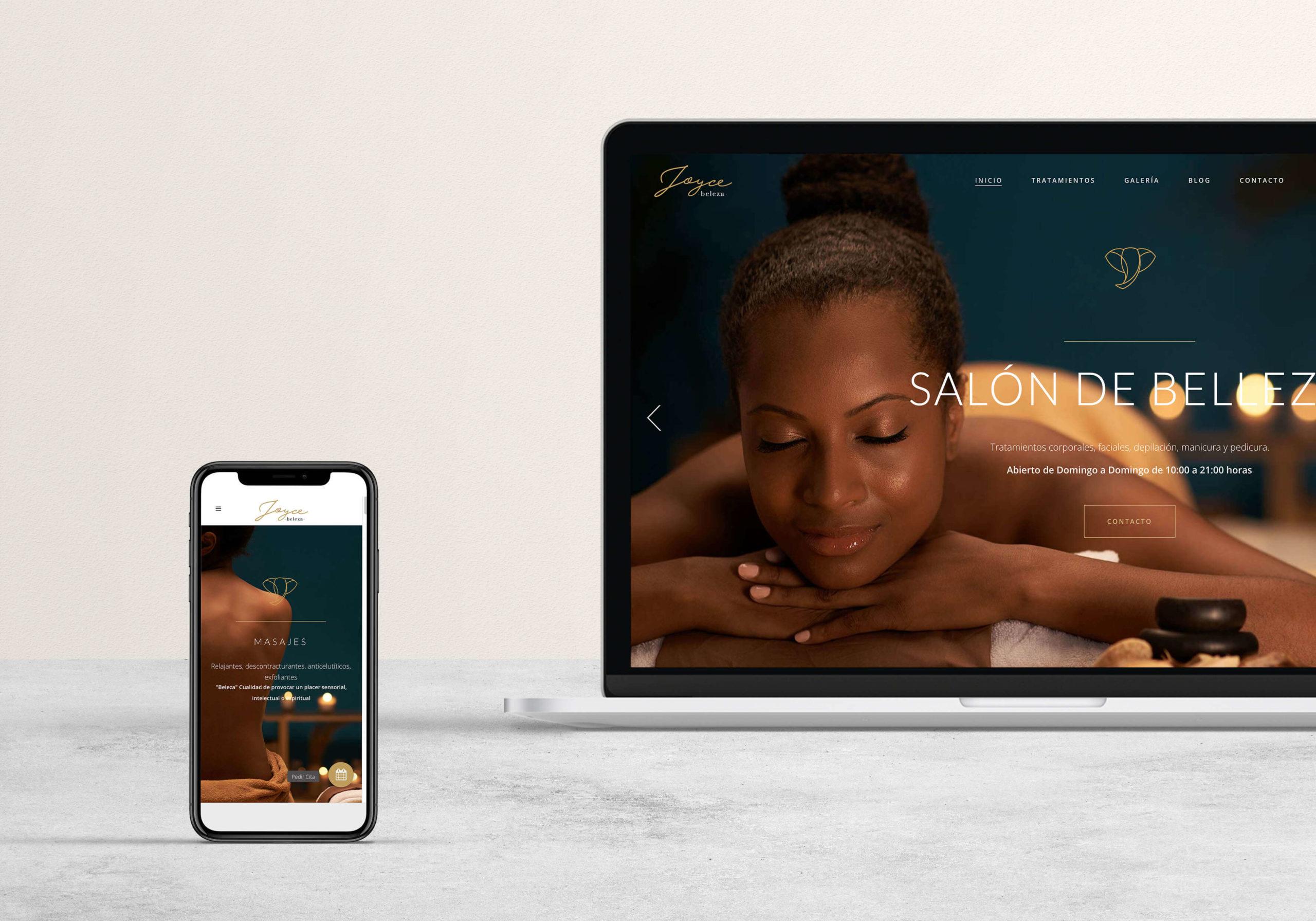 Marketing Digital Joyce Beleza (1)