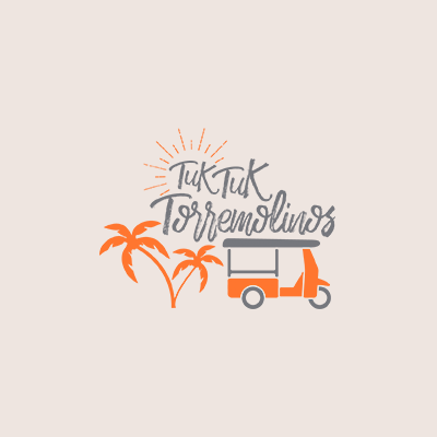 Marketing Digies Tuk Tuk Torremolinos