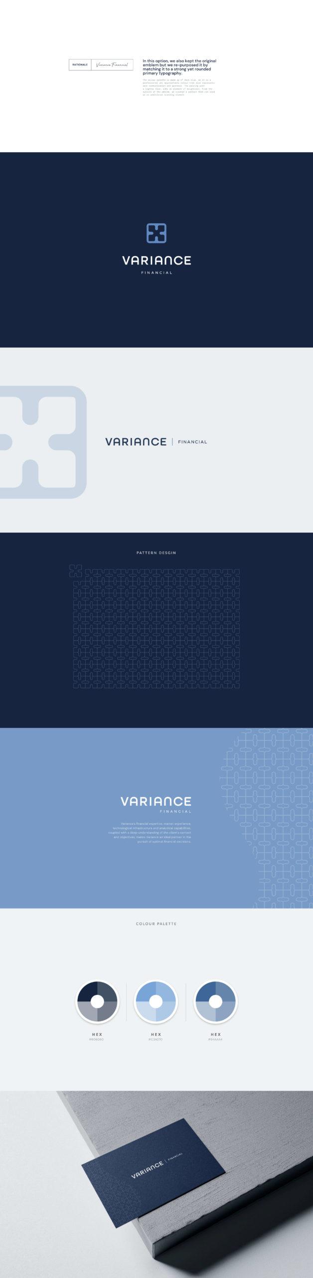 Digies-Good Intentions Studio-Rebranding-Variance Financial (1)